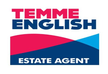 Temme English are an Estate Agent in Colchester, Essex.