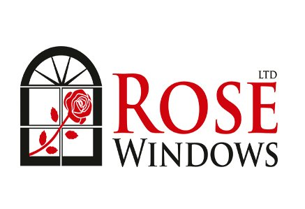Rose Windows offer double-glazing in Colchester, Essex