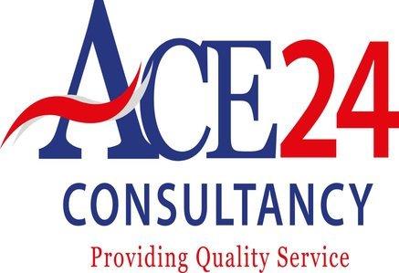 Ace 24 sponsor logo